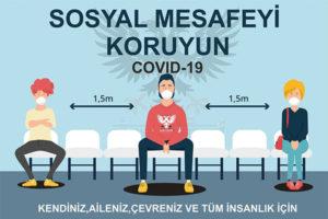 sosyal_mesafeyi_koru
