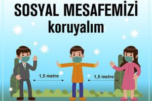sosyal_mesafe