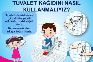 tuvalet_kagidi_kullanma