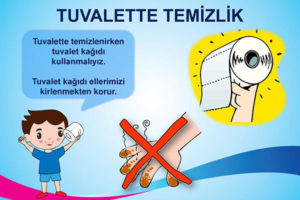 tuvalet_kagidi
